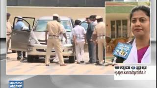 Arvind Kejriwal naturopathy treatment at jindal hospital | Complete Details