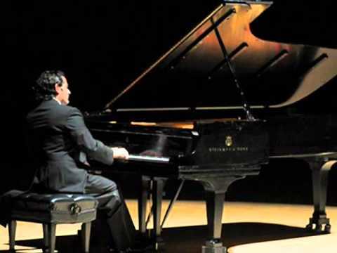 Echoes From Ugarit   Malek Jandali (видео)