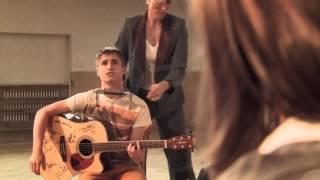 Video Michal Horák - Mezinárodní (Official Video)