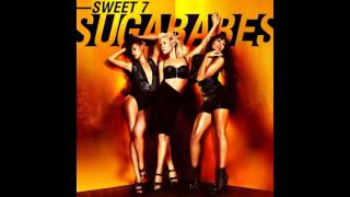 Nonton Sugababes - Little Miss Perfect Film Subtitle Indonesia Streaming Movie Download
