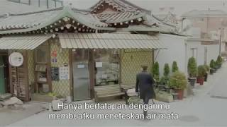 "Video Lagu ""Only With My Heart ""(마음으로만) (The Heirs OST) Indo Translation. MP3, 3GP, MP4, WEBM, AVI, FLV April 2018"