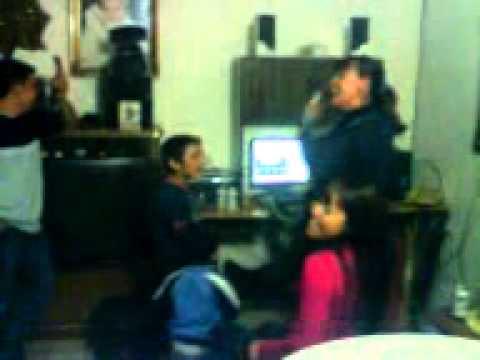 Download Karaoke Nancy y Karen.3GP HD Mp4 3GP Video and MP3