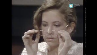 """Video Andrea del Boca en """"Sanatorium"""", 1981(parte I) MP3, 3GP, MP4, WEBM, AVI, FLV Juli 2018"""
