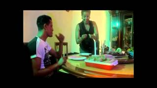 Music New Ethiopia Music Addiszefen Yemechersha Erat 2012 Music