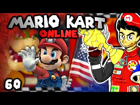 cold - Welcome to another Nintendo Game that ruins friendships and raises Blood Pressure. I give you, Mario Kart 8. There will be shell to pay! Leave a rating for more! You can subscribe by clicking...