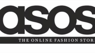 This is the website to get free voucher codes for asos : asosvouchercodes.weebly.com Vouchers Include : 15% off 25% off Half ...