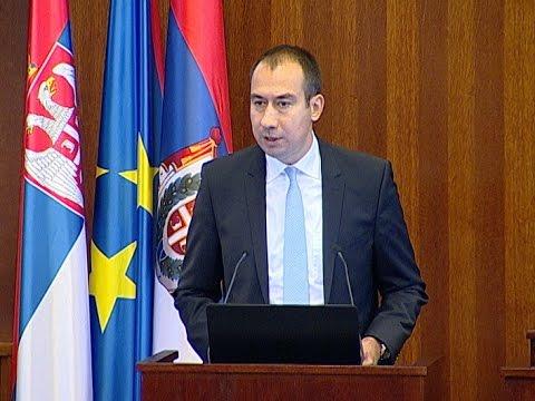 Za podizanje novih 80 plastenika u Vojvodini 26,5 miliona dinara