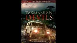 Nonton Tasmanian Devils  2013  Review   Cinema Slashes Film Subtitle Indonesia Streaming Movie Download