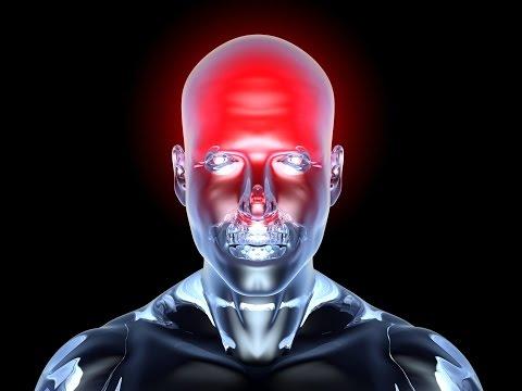 Headache and Migraine Relief: Binaural  | Pain Relief | Delta | Healing