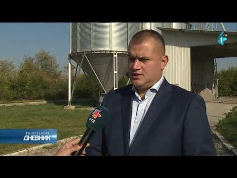 Značaj Poljoprivrednih službi u agrarnoj proizvodnji