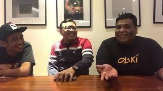 Video OBAMA BERSAMA PANDIT FOOTBALL (OBROLAN BERSAMA MANUSIA) #7 MP3, 3GP, MP4, WEBM, AVI, FLV April 2019