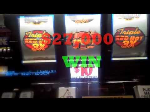 How to win at playing slots, How to Win at Slots, How to win at slot machines,