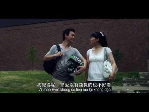 Phim Cuộc Gặp Định Mệnh 2011 (FULL) [HD - 720p]