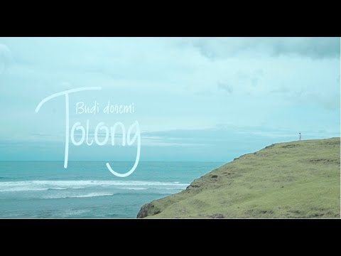 Download Video Budi Doremi -  Tolong