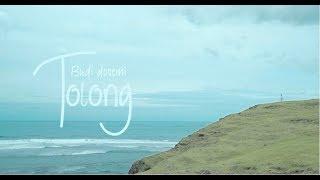 Video Budi Doremi -  Tolong MP3, 3GP, MP4, WEBM, AVI, FLV Juli 2018