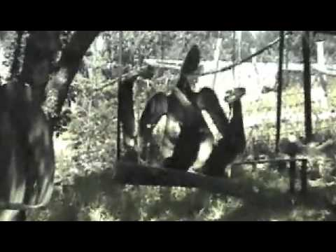 Marysole encore.m4v (видео)