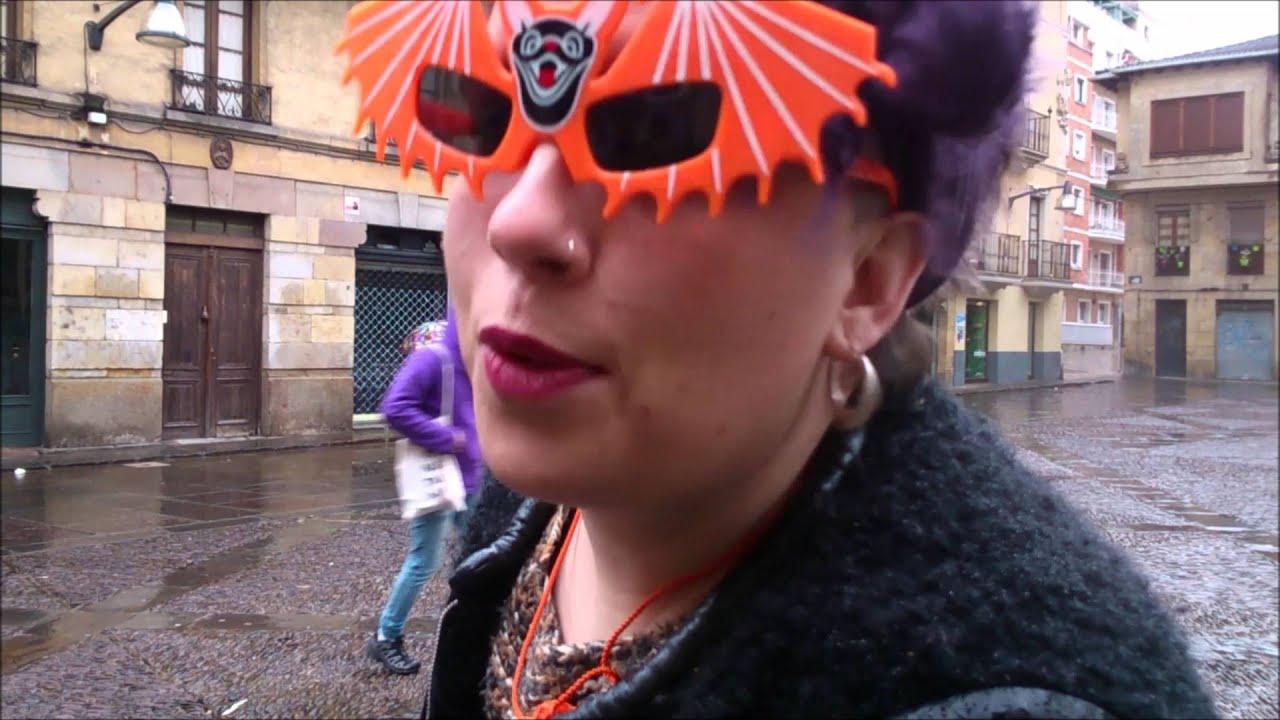 La marcha ciclista feminista Frenorik ez! recorrerá el sábado Durangaldea