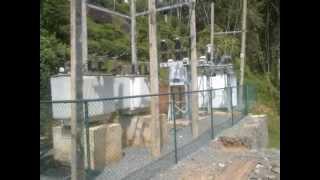 Padukka Sri Lanka  City pictures : Mini Hydro Power Generation In Sri Lanka - Advance engineering Company (Pvt) Ltd