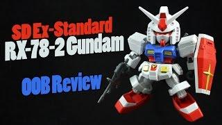 Nonton 358   Sd Ex Standard Rx 78 2 Gundam  Oob Review  Film Subtitle Indonesia Streaming Movie Download