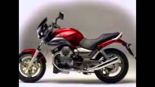 9. 2015 New Moto Guzzi Breva Concept Complete Slide Review Price Specs