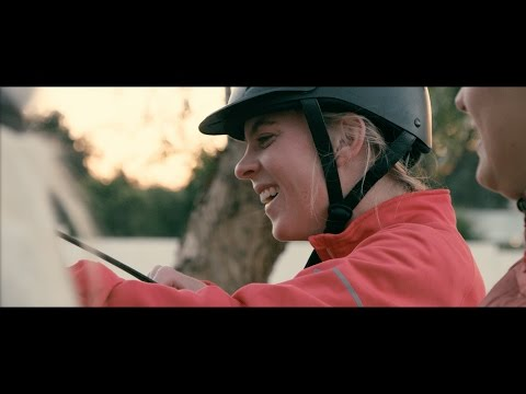 Ride On - Therapeutic Horsemanship