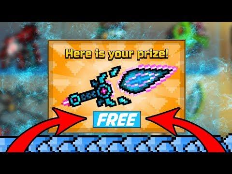 pixel gun 3d mod apk unlimited coins and gems