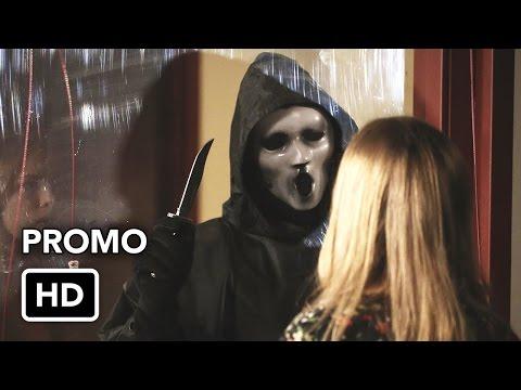 Scream 2.05 (Preview)