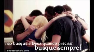 Paulo César Baruk (eletro Acústico 3) Oferta Agradável A Ti