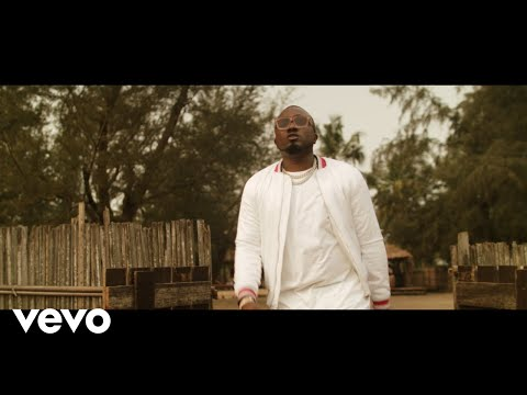 Ice Prince - Feel Good (Official Video) ft. Falz, Phyno