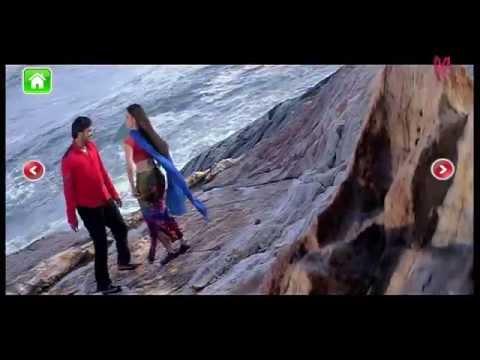 Manchu Manoj Hit Songs – Video Juke Box : Manchu Manoj