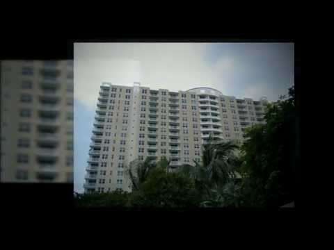 Commercial Painting Fort Lauderdale, Fl (EFI ProPainting)