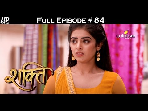 Video Shakti - 20th September 2016 - शक्ति - Full Episode (HD) download in MP3, 3GP, MP4, WEBM, AVI, FLV January 2017
