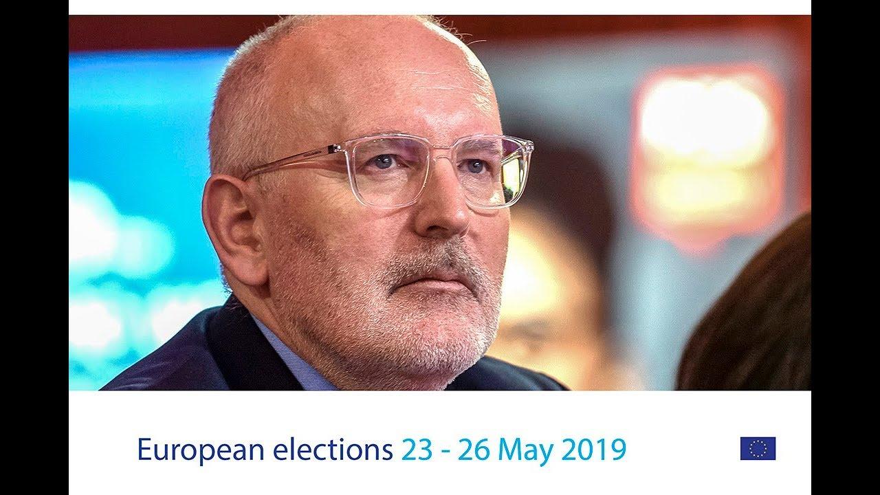 Κορυφαίοι υποψήφιοι 2019: Φρανς Τίμερμανς (PES)