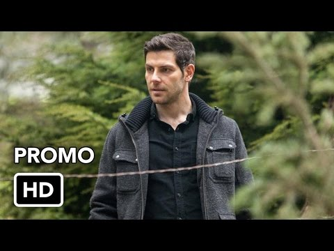 Grimm 4.19 (Preview)