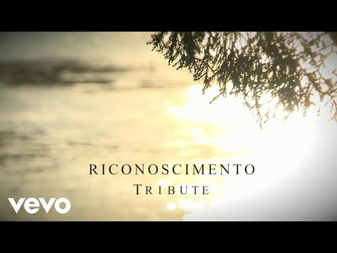 Yanni - Riconoscimento (Tribute) - Lyric Video