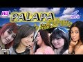 Download Lagu Full Album Video Om Palapa Lawas Jadul 2005 Live jln.Tales Surabaya Mp3 Free