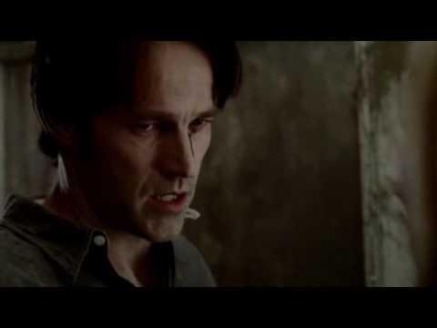 True Blood  SEASON 4 PROMO TRAILER fanmade.avi