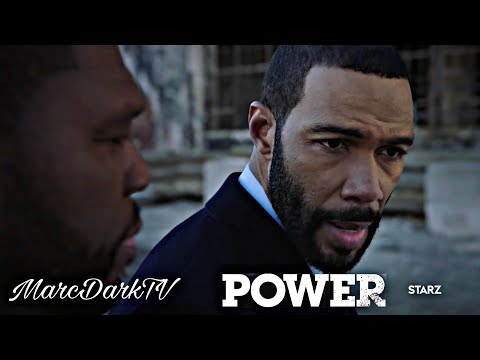 Power Season 5 Episode 4 What To Expect!!!