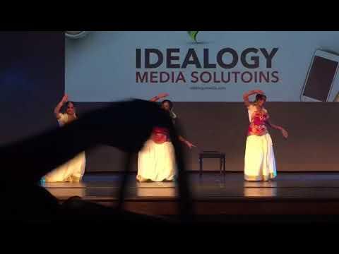 Video Semiclassical dance keranirakal aadum Rakhi Rajeev download in MP3, 3GP, MP4, WEBM, AVI, FLV January 2017