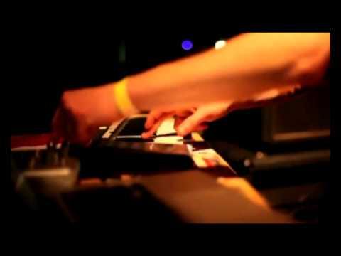 Le Citron Vert - Festival Electro-Clique 2011 (teaser)