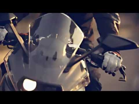 Vídeos KTM RC 125