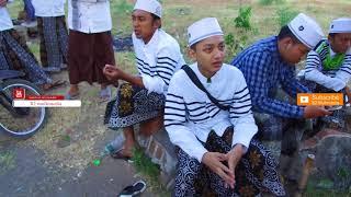 Nge - VLOG bareng gus azmi dan kawan-kawan | Syubbanul Muslimin | kediri.
