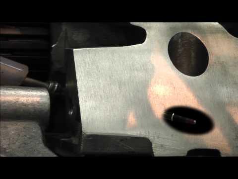 Gunson 77028 Glow Plug Tester