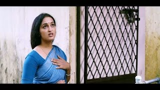 """இடை விடாது சிரிப்பு அதுவே எங்களின் சிறப்பு .......""""\new tamil movies """"@27 entertainment"""