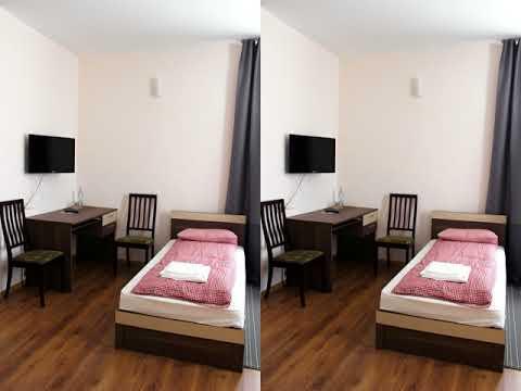 Agrousadba Bulbashik | ulitsa Druzhnaya 2, 223053 Borovlyany, Belarus | AZ Hotels