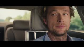 Yeni Audi A8 kısa reklam filmi