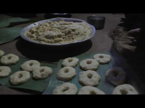 Video songs - Viral Video Nepal Dashai दसैं लाग्यो मेरो घर तिर