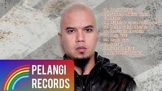Video T.R.I.A.D | FULL ALBUM | TRIAD Ahmad Dhani MP3, 3GP, MP4, WEBM, AVI, FLV Januari 2018