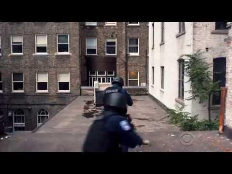Ransom Season 1 Promo 'Everything is Negotiable'