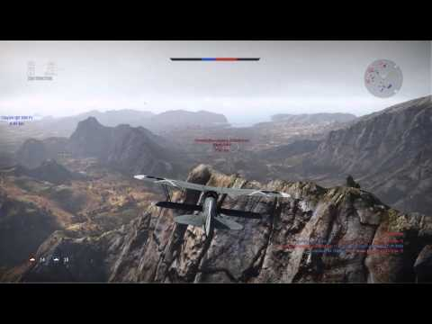 war thunder playstation 4 youtube